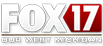 As Seen on Fox-17 WXMI
