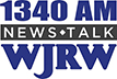 As heard on WJRW